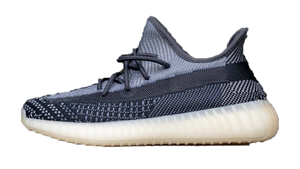 "adidas Yeezy Boost 350 v2 ""Carbon"""