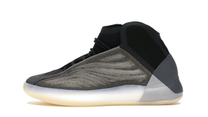 Adidas Yeezy QNTM Barium ON SALE
