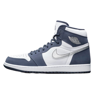 "Air Jordan 1 Retro High OG Co.JP ""Midnight Navy"""