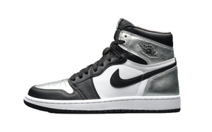 "Air Jordan 1 Retro High OG Women's ""Silver Toe"" PRE ORDER 2020"
