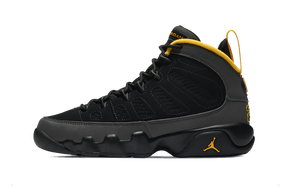 "Air Jordan 9 ""University Gold"" PRE ORDER 2020"