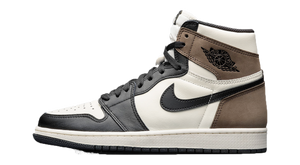 "Air Jordan 1 Retro High OG ""Dark Mocha"" PRE-ORDER"