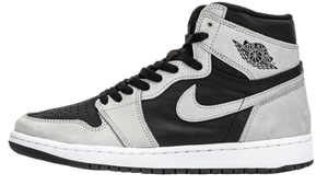 "Air Jordan 1 High OG ""Shadow 2.0"" PRE ORDER 2021"