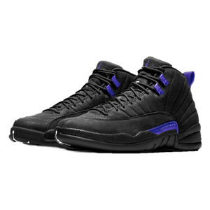 "Air Jordan 12 Retro ""Dark Concord"" GS/MENS PRE ORDER"