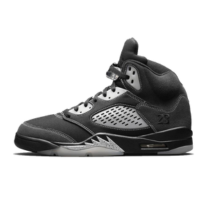 "Air Jordan 5 Retro ""Anthracite"" PRE ORDER 2020"