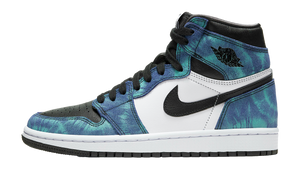 Air Jordan 1 High OG WMNS Tie-Dye