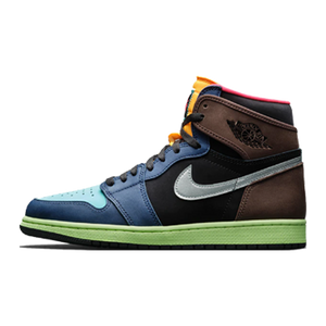 Air Jordan 1 High OG Bio Hack MENS/GS