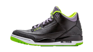 Air Jordan 3 Retro 'Joker'