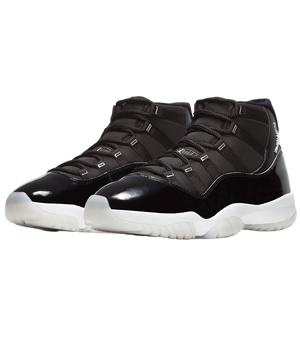 Air Jordan 11 25th Anniversary ALL SIZES