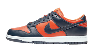 "Nike Dunk Low SP ""Champ Colors"""