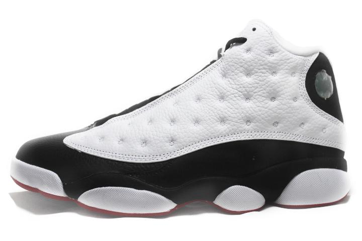purchase cheap 7941c bbbf4 Air Jordan 13 Retro