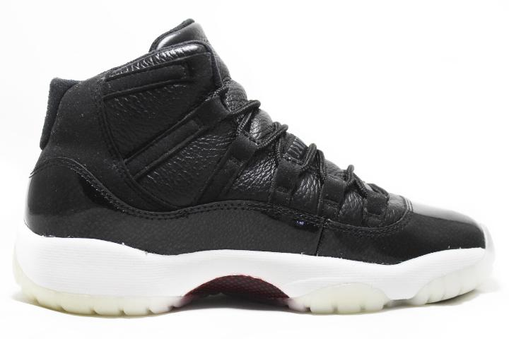 "Style Code: 378038-002 Date: December 12, 2015 100% Authentic Brand New Original Box - Air Jordan 11 Retro GS ""72-10""-Air Jordan 11 Retro GS 72-10- 11 Jordan 11 Retro GS 72-10- Retro GS 11-72-10 11s -Jordan 11 for sell- Jordan 11 for Sale- AJ11-72-10 Jordan elevens- Jordan 11- 72-10 Jordans- 11-11s"