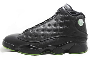 Style Code: 414571-042 Date: December 21, 2017 100% Authentic Brand New Original Box- Air Jordan 13 Retro Altitude- Altitude 13- Jordan 13 Altitude- Retro 13-Altitude 13s -Jordan 13 for sell- Jordan 13 for Sale- AJ13- Altitude Thirteens -Altitude Jordan 13- Altitude Jordans