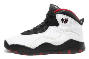 Style Code: 310805-100 Date: January 21, 2012 100% Authentic Brand New Original Box-Air Jordan 10 Retro Chicago Bulls- Chicago Bulls 10- Jordan 10 Chicago Bulls- Retro 10-Chicago Bulls 10s -Jordan 10 for sell- Jordan 10 for Sale- AJ10- Chicago Bulls Tens-Chicago Bulls Jordan 10- Chicago Bulls Jordans