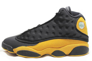 Style Code: 414571-035 Date: September 15, 2002 100% Authentic Brand New Original Box Air Jordan 13 Retro Carmelo Anthony Class Of 2002 -Air Jordan 13 Retro Carmelo Anthony Class Of 2002- Carmelo Anthony Class Of 2002 13- Jordan 13 Carmelo Anthony Class Of 2002 - Retro 13 - Bred 13s -Jordan 13 for sell- Jordan 13 for Sale- AJ13- Carmelo Anthony Class Of 2002 Line Jordan Threes- Carmelo Anthony Class Of 2002 Line Jordan 3- Carmelo Anthony Class Of 2002 Jordans