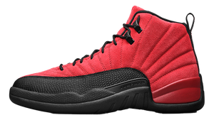 "Air Jordan 12 ""Reverse Flu Game"" GS/MENS"