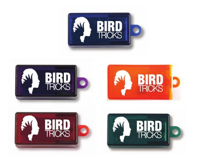 Training Clicker - BirdTricksStore