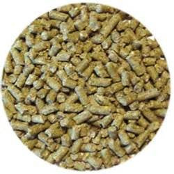 All Natural Parrot Pellets (Sample Bag) - BirdTricks