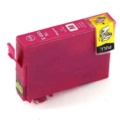 Choose any 1 Colour T603XL Epson Compatible Inks T603 BLK, T603C, T603M, T603Y, 603, T603, 603XL