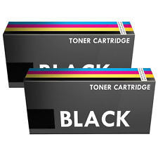 Samsung Laser toner Compatible Black D117S Toner Cartridge - MLT-D117S/ELS Laser Printer Cartridge