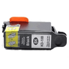 10XL Kodak Black Compatible Ink Cartridges