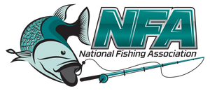 National Fishing Association