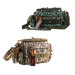 Kingdom Waterproof Fishing Bag