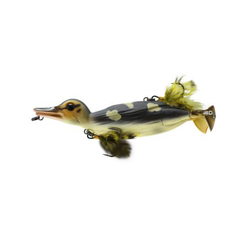 Savage 3D Suicide Duck - New Arrival!