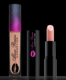 Naked Lip Bundle Set