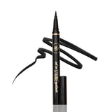 Set In Stone™ Liquid Eyeliner - Alexa Persico Cosmetics