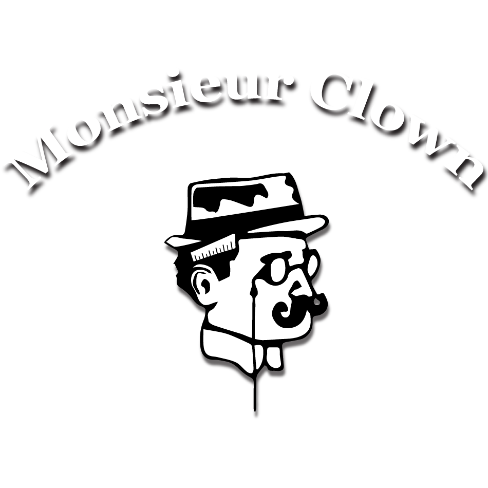 Monsieur Clown