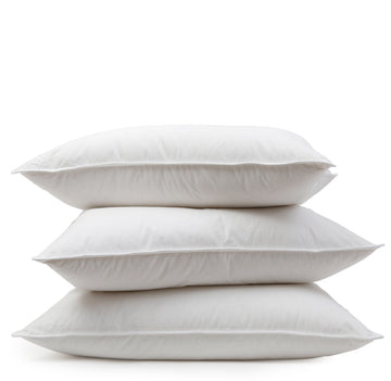 Pillow Insert - Premium Down