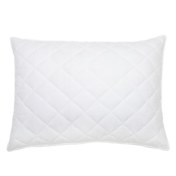 grande pillow white
