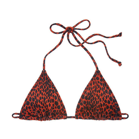The Teeny Triangle Top  br VÍCE BAREV 5452537a2a