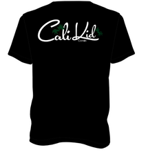 Load image into Gallery viewer, Cali Kid T-Shirt
