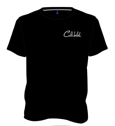 Cali Kid T-Shirt