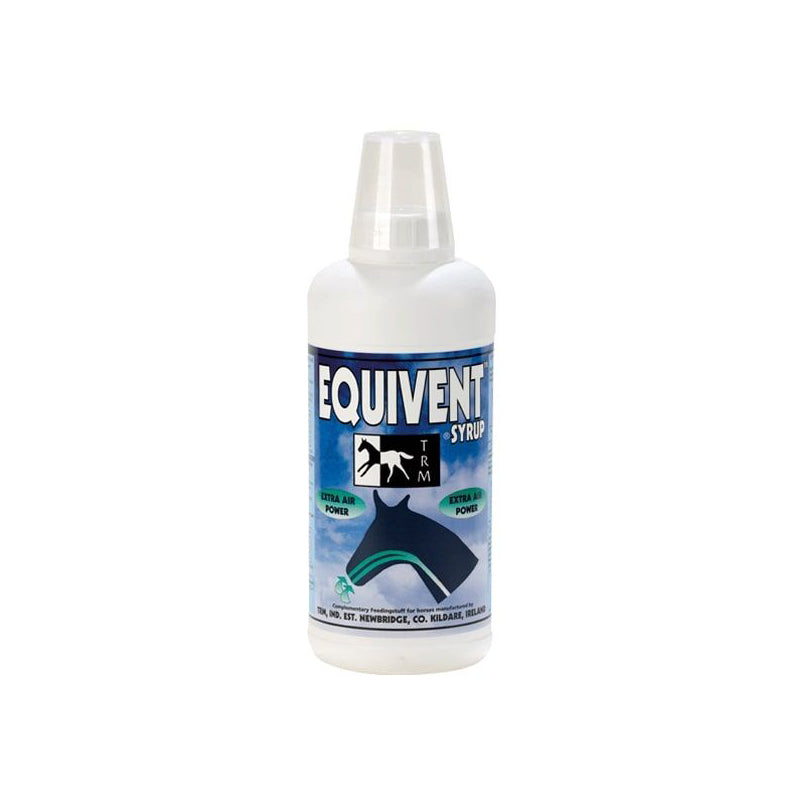 TRM Equivent Syrup 1 LTR