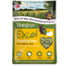 Burgess Excel Feeding Hay Hedgerow Herbs 3 kg.