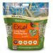 Excel Long Stem Feeding Hay - 1 kg. - RabbitDK