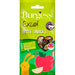 Excel Snacks Apple 80 gr. - RabbitDK