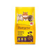 Burgess Excel Hamster, Gerbil and Mouse 750gr