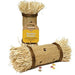 Rosewood Loofa Toss n Treat Roller - RabbitDK