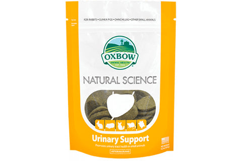 Oxbow Urinary Support - RabbitDK