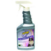 Urine Off Kat, Kanin og gnaver - 500ml. - RabbitDK