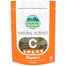 Oxbow Natural Science - Vitamin C - RabbitDK