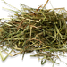 Burgess Excel Long Stem Feeding Hay - 1 kg.