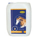 EquiForce Oil med Omega 3-6-9 10 L