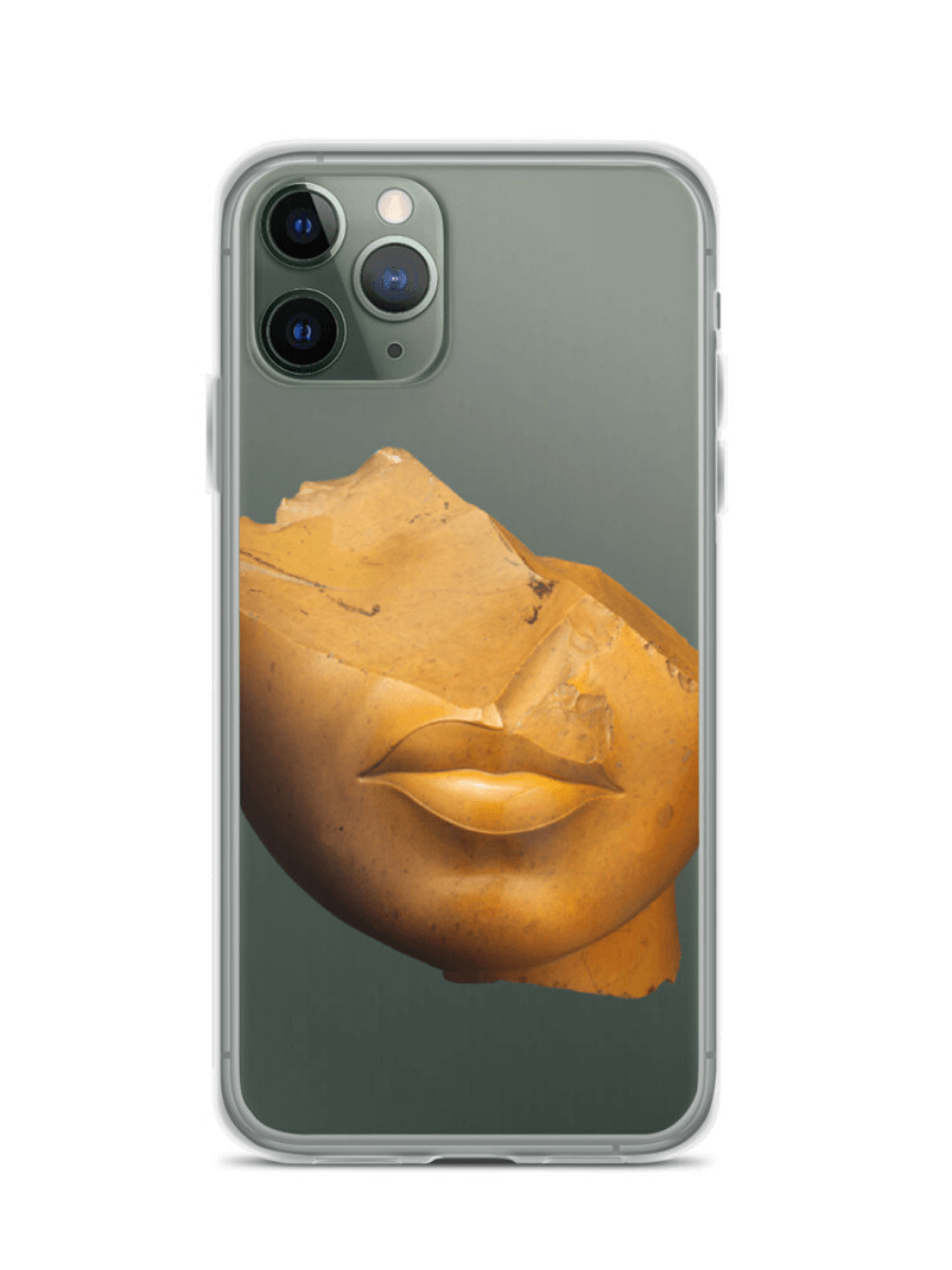 Lips Phone Case
