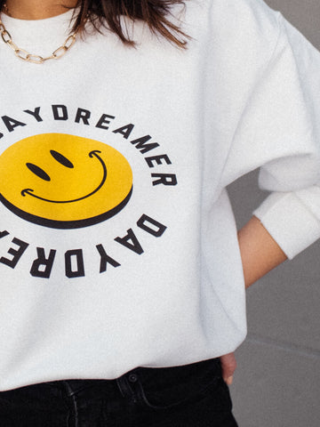 Daydreamer Sweatshirt