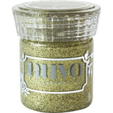 Nuvo - Glimmer Paste, Golden Crystal